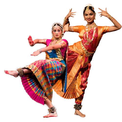 1cf8e7dd8533 Mudra Dance Costumes | Dance Costumes Online