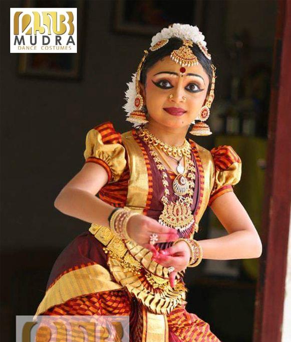 e082b13a58ac Mudra Dance Costumes | Dance Costumes Online